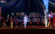 Tải nhạc Việt Nam Phật Giáo Sáng Ngời Hào Quang (Live) trực tuyến