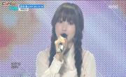 Tải nhạc mới Cloud (Music Core Live) hot