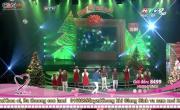 Tải nhạc hình Liên Khúc: Giáng Sinh An Lành (Live) miễn phí