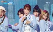 Tải nhạc hot I Wish (Music Core Live) mới online