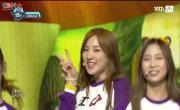 Tải nhạc online MoMoMo (M Countdown Live) về điện thoại