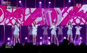 Tải nhạc Mp4 Because I'm Your Girl (06.03.14 M Countdown) chất lượng cao