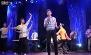 Tải nhạc Con Nước Tháng Mười (Live) Mp4