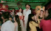 Tải video nhạc Phim Ca Nhạc: Rượu Cưới Ngày Xuân nhanh nhất