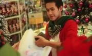 Tải nhạc Mp4 Giáng Sinh Ngọt Ngào hot