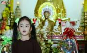 Tải nhạc hình Phật Là Ánh Từ Quang