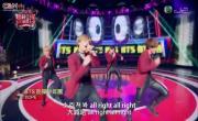 Tải nhạc hot Run; Dope; I Need U (2016 Super Star Live) nhanh nhất