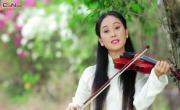 Tải nhạc mới Phim Ca Nhạc Ma: Chuyện Tình Người Trinh Nữ Tên Thi