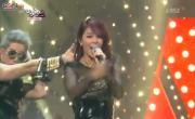 Tải nhạc trực tuyến No No No + U&i (12.07.13 Music Bank) hay nhất