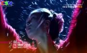 Tải nhạc hình Tam Thốn Thiên Đường nhanh nhất