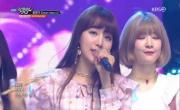 Tải nhạc Mp4 Dream About U (Music Bank Live) online