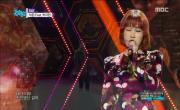 Tải nhạc Mp4 Still (13.10.2018 Music Core Live) nhanh nhất