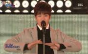 Tải nhạc hay Way Back Home (Inkigayo Jeju Special 151101) Mp4