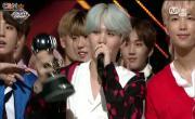 Tải nhạc hay DNA (M Countdown No.1 Stage Live) mới online