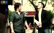Tải nhạc hình mới Khát Vọng Thượng Lưu trực tuyến