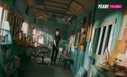 Tải nhạc hình hay Yêu Người Như Anh (Cà Chớn, Anh Đừng Đi OST) trực tuyến
