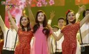 Tải video nhạc Khúc Nhạc Mừng Xuân (Live) hot