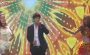 Tải nhạc trực tuyến Xin Đừng Hái Hoa (Live) mới nhất