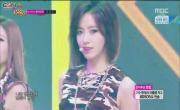 Xem video nhạc Sugar Free (Music Core 140920) nhanh nhất