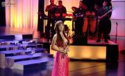 Tải nhạc online Khóc Cho Người Đi miễn phí