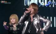 Tải nhạc trực tuyến Time To Love (KBS Music Bank Live) hay nhất