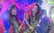 Tải video nhạc Thì Thầm Mùa Xuân mới nhất