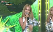 Tải nhạc hay Hola Hola (Music Bank Debut Stage Live) mới