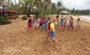 Tải nhạc online Surf s Up (from Teen Beach Movie)