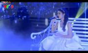 Tải video nhạc Liên Khúc: Giấc Mơ Chỉ Là Giấc Mơ; Ước Gì (Live) hay online