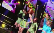 Tải video nhạc Picky Picky (Music Bank Live) chất lượng cao