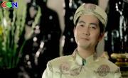 Tải nhạc hình Việt Nam Sáng Ngời Phật Giáo Hào Quang mới nhất