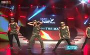 Tải nhạc Mp4 Nhảy Cùng Âm Nhạc & Bước Nhảy Msbc... trực tuyến