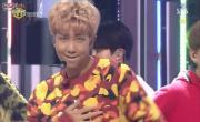 Tải nhạc Go Go (Inkigayo Live)