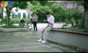 Tải nhạc mới Anh Thích Em Như Xưa Mp4