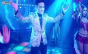 Tải nhạc online Hào Hoa (Remix) hay nhất