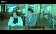 Tải nhạc hình Phim Ca Nhạc: Huyết Chiến (Phần 1) online