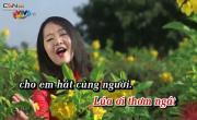 Tải video nhạc Mùa Xuân Làng Lúa Làng Hoa hot nhất