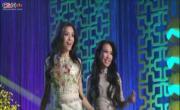 Video nhạc Liên Khúc: Xuân Đã Về; Mừng Nắng Xuân Về online