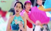 Xem video nhạc Mười Ngón Tay Tình Yêu mới online