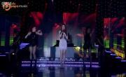 Tải nhạc Mp4 Sao Anh Nỡ Đành Quên (Remix) mới nhất
