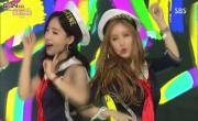 Tải nhạc hay So Crazy (Inkigayo Comeback Stage 150809) nhanh nhất