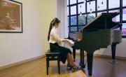Tải nhạc Mp4 Tuý Âm (Piano Version) mới nhất