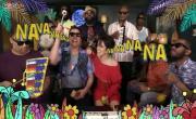 Tải nhạc Mp4 Havana mới