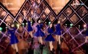 Xem video nhạc Secret Garden (Live) online