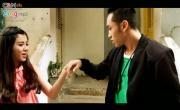 Tải nhạc hay Phút Yêu Đầu (YoMost Valentine 2014) hot nhất