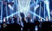 Video nhạc Egotistic (Mnet Queendom Live) mới