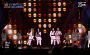 Tải nhạc Décalcomanie (Mnet Queendom Live) online