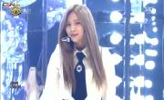 Tải nhạc hình Hear The Wind Sing; Fingertip (Inkigayo Comeback Stage) nhanh nhất