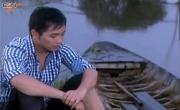 Tải nhạc hình mới Bến Sông Buồn trực tuyến