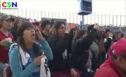 Tải nhạc hot Step (Youtube Presents Mbc Kpop Concert 2012) Mp4